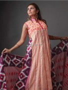 Orient Textiles Lawn Collection 2013 for Women