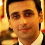 Pakistani Actor Sami Khan Photos and Profile 001 200x300 150x150 celebrity gossips