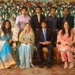 Pakistani Actor Sami Khan Photos and Profile (10)