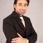 Pakistani Actor Sami Khan Photos and Profile (6)
