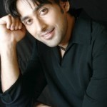 Pakistani Actor Sami Khan Photos and Profile (3)