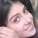 Pakistani Model Ayeza Khan Pictures and Profile (8)