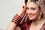 Pakistani Model Ayeza Khan Pictures and Profile (7)