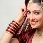 Pakistani Model Ayeza Khan Pictures and Profile 003 600x400 150x150 celebrity gossips