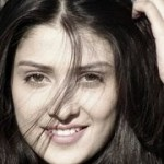 Pakistani Model Ayeza Khan Pictures and Profile (5)