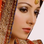 Pakistani Model Ayeza Khan Pictures and Profile (4)
