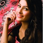 Pakistani Model Ayeza Khan Pictures and Profile (1)
