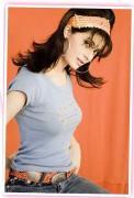 Pakistani Model madiha iftikhar Pictures and Profile (6)