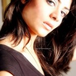 Pakistani Model madiha iftikhar Pictures and Profile (5)