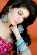 Pakistani Model madiha iftikhar Pictures and Profile (4)