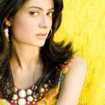 Pakistani Model madiha iftikhar Pictures and Profile (2)