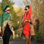 Poosh Spring Collection 2013 For Women 0006