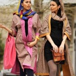 Poosh Spring Collection 2013 For Women 001