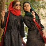 Poosh Spring Collection 2013 For Women 0013