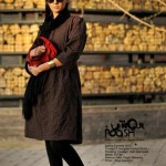 Poosh Spring Collection 2013 For Women 007