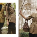 Poosh Spring Collection 2013 For Women 008