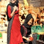 Poosh Spring Collection 2013 For Women 009