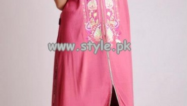 Pret9 Spring Summer Dresses For Women 2013 012