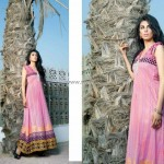 Riwaj Lawn 2013 for Women by Shariq Textiles 006