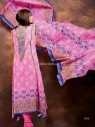 Royal Designer Lawn 2013 for Women by UA Textile 004