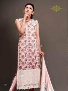 Royal Designer Lawn 2013 for Women by UA Textile 005