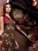Royal Designer Lawn 2013 for Women by UA Textile 008