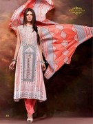 Royal Designer Lawn 2013 for Women by UA Textile 012
