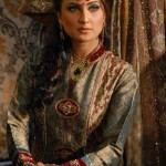 Rubab Pakistani Model Pics And Profile 008 150x150 celebrity gossips