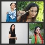 Samiya-Mumtaz-Family-Age-and-Pictures- (9)