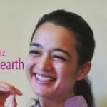 Samiya-Mumtaz-Family-Age-and-Pictures- (8)