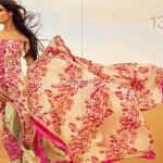 Sana Safinaz Lawn 2013 Dresses for Women 005