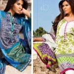 Sana Safinaz Lawn 2013 Dresses for Women 006 150x150 pakistani dresses designer dresses