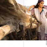 Sana Safinaz Lawn 2013 Dresses for Women 007