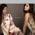 Sana Safinaz Lawn 2013 Dresses for Women 015 150x150 pakistani dresses designer dresses