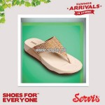 Servis Spring Summer Collection For Women 2013 002 150x150 shoes