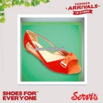 Servis Spring Summer Collection For Women 2013 003 150x150 shoes