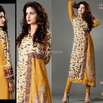 Shaista Summer Collection 2013 for Women