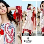 Shaista Summer Collection 2013 for Women 002 150x150 pakistani dresses