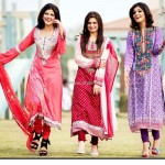 Shaista Summer Collection 2013 for Women 003