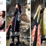 Shaista Summer Collection 2013 for Women 004