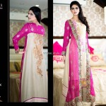 Shaista Summer Collection 2013 for Women 005