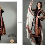 Shaista Summer Collection 2013 for Women 006