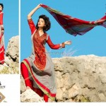 Shaista Summer Collection 2013 for Women 007