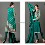 Shaista Summer Collection 2013 for Women 009 150x150 pakistani dresses