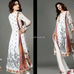 Shaista Summer Collection 2013 for Women 010
