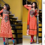 Shaista Summer Collection 2013 for Women 011