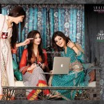 Shaista Summer Collection 2013 for Women 013 150x150 pakistani dresses