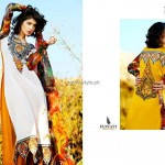 Shaista Summer Collection 2013 for Women 015