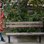 Sheen Spring Collection 2013 For Women 0009