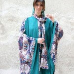 Sheen Spring Collection 2013 For Women 003 150x150 pakistani dresses